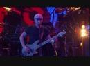 Парк Горького - Moscow сalling Live-Disco 80-Moscow 2012