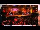 Nirvana Radio Friendly Unit Shifter Live Loud 1993 Full HD 2013