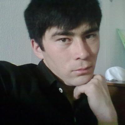 Alibek Kanatuly, 26 апреля 1993, id207055430