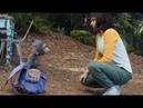 Дора и Затерянный город 6 трейлер1 рус Dora and the Lost City of Gold