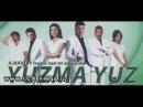 Лицом к лицу / Юзма юз (узбекский фильм на русском языке)