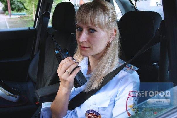 drozhzhevoy-mikoz-vlagalisha