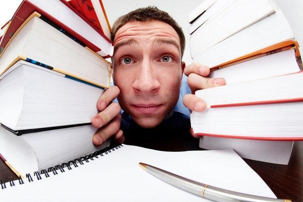 100 бесплатных онлайн-курсов на русском языке
