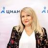 Екатерина Рогожникова