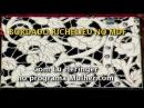 MDF PINTURA BORDADO RICHELIEU LU HERINGER NO PROGRAMA EM 17 DEZ 2013