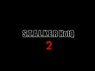 S.T.A.L.K.E.R_HQ_2_HD.mp4