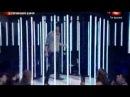 Алексей Смирнов I want to break free 6 прямой эфир Х-фактор 3 сезон 1.12.12г.