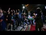 HARD BOX - Фонари (Город 312 cover) на Ночи в Музее Невзоровых (18.05.18)