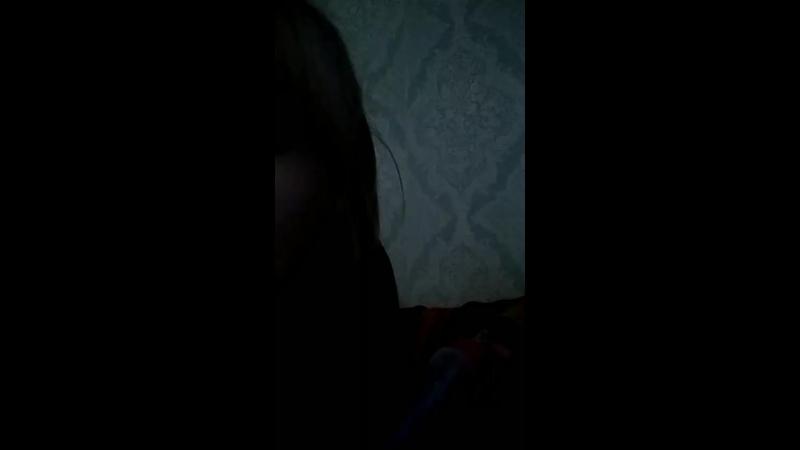 Валерия Протченко - Live