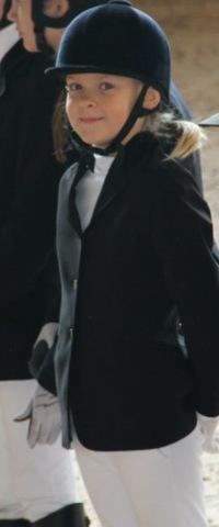 Ангелина Щербакова, 26 сентября 1998, Санкт-Петербург, id131799289