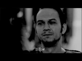 Erkekler De Ağlar ❖ SVEN -Çukur.mp4