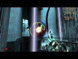Half-Life 2 [Hard mod] (часть 5 END) - 2 / 2
