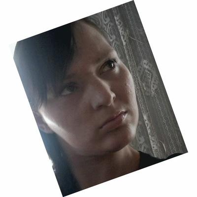 Марина Горячева, 3 октября , Самара, id201904541