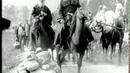 первый грузинский полнометражный фильм режиссёра и оператора Василия Амашукели 1912