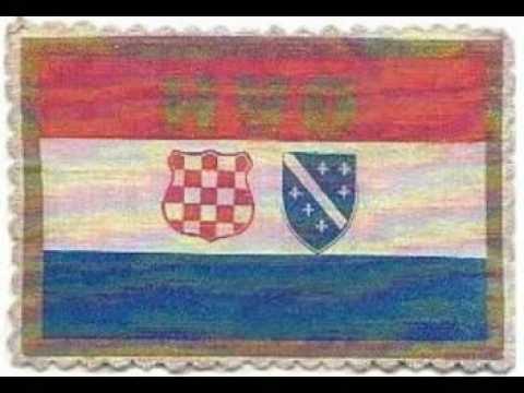 Poruka četnicima od Hrvata muslimana i Hrvata katolika