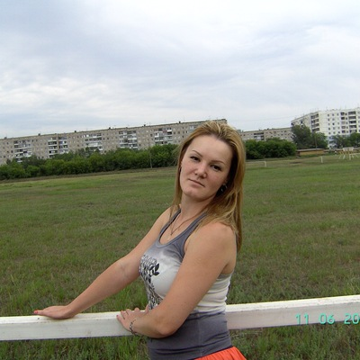 Елена Галайко, 10 мая 1994, Киев, id200609169