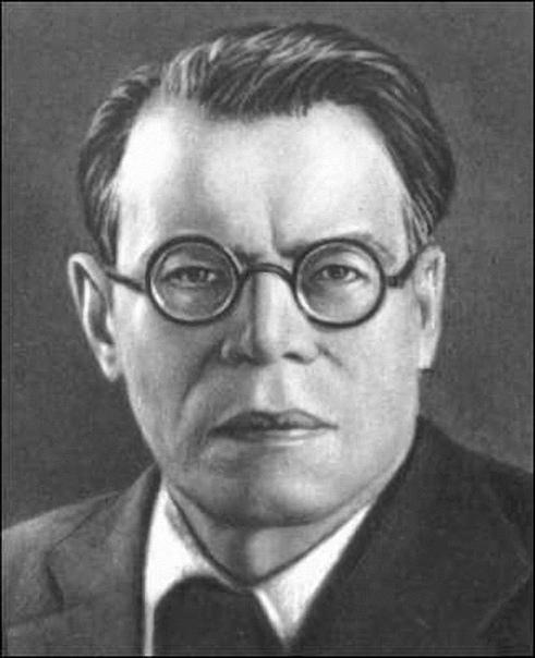 📖 19 января 1900 года родился МИХАИЛ ИСАКОВСКИЙ - русский советский поэт.