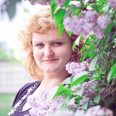 Татьяна Телицина, 25 мая , Киржач, id206704413