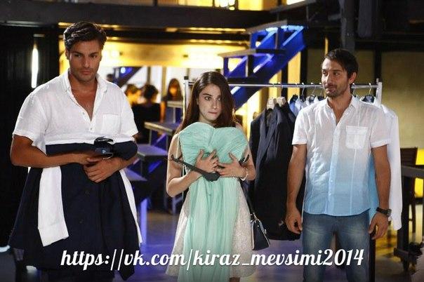 Kiraz Mevsimi/ალუბლების სეზონი - Page 3 XYBbtUcMBPw