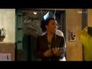 Доктор кто Доктор 10 серия 25 Утопия барабанная BBC One 16 06 2007