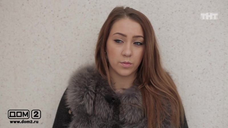 Любит «гадить» Видеоблог участника Алена Савкина.
