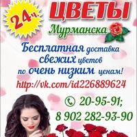 cvety_murmanska