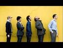 La Strada - Love You All Along
