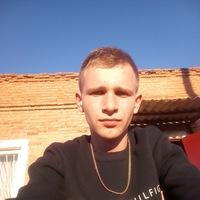 Жека Слюнкин