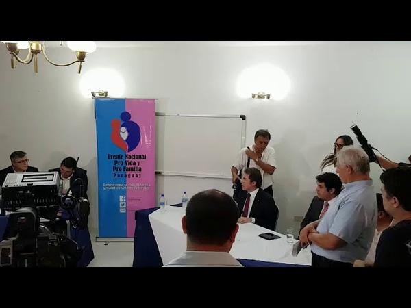 Paraguay steigt auch aus dem UN-Mígrationspakt aus