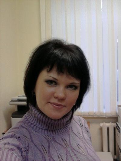 Евгения Штанова, 11 ноября , Самара, id208668376