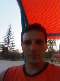 Роман Черненко, 26 декабря , Измаил, id177559110
