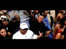 Dr Dre ft Snoop Dogg Still D R E 360HD mp4