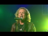 Night Ranger - _Truth_ (Official Music Video)