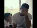 Cristianous ronaldo Отец и сын 😍