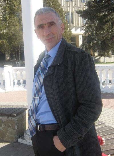 Алан Абдурахманов