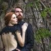 Фотостудия Объективность. Свадебные фотографы