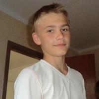 Саша Бондаренко, 27 июня 1998, Полтава, id101776298