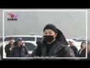 KBS World TV news about BIGBANG