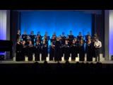 П.И. Чайковский Хор девушек из оперы Евгений Онегин