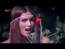 Al Bano Romina Power Prima Ɲott℮ D`Amor℮ Full HD