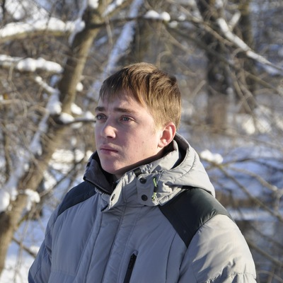 Сергей Бегутов, 6 марта , Пенза, id22303627