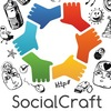 SocialCraft