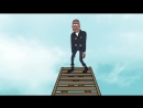 Fortnite Battle Royale - Song /Мюзикл/ США /ORIGINAL