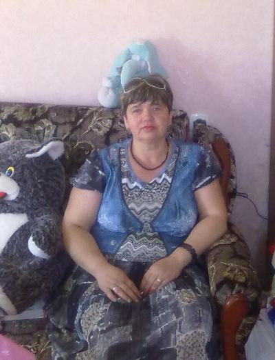 Елена Котляревская, 24 мая 1966, Константиновка, id199278369