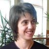 Elena Gorodnichaya