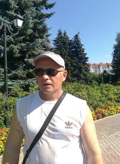 Владимир Желтовских, 17 августа 1963, Екатеринбург, id145973022