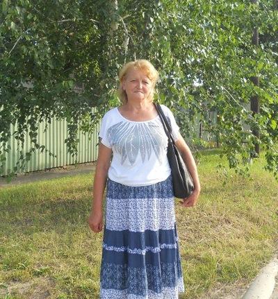 Валентина Каратышова, 9 декабря , Балашов, id219962451