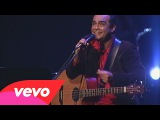 Roupa Nova - Bem Simples ft. Ed Motta