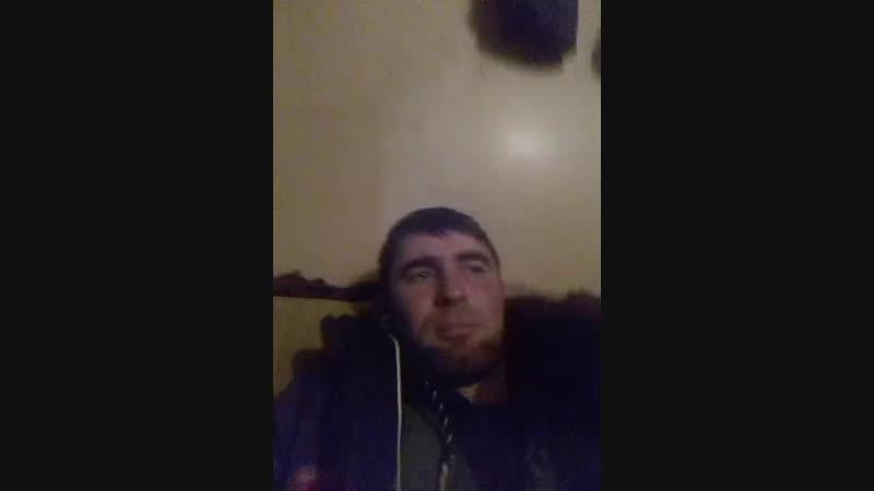 Rashid Safarov - Live