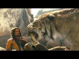 «10 000 лет до н.э.» (2008): Трейлер / http://www.kinopoisk.ru/film/102611/